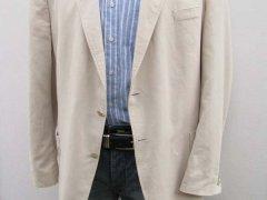 Демисезонная одежда секондхенд оптом из Европы