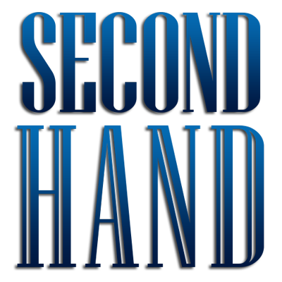 SecondHand оптом