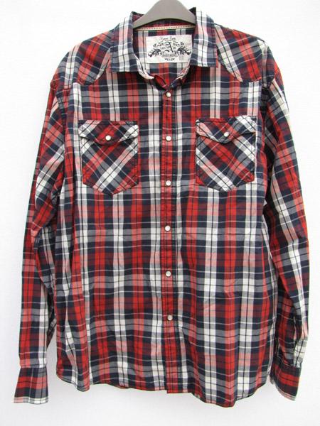 Оптовая торговля одеждой секонд хенд - SecondHand оптом