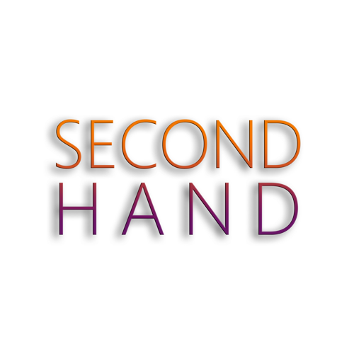Опт Secondhand